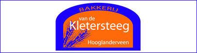 VV Hooglanderveen | Bakkerij Kletersteeg