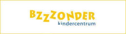 VV Hooglanderveen | Bzzzonder