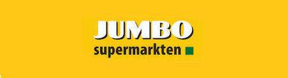 VV Hooglanderveen | Jumbo