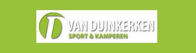 VV Hooglanderveen | Van Duinkerken