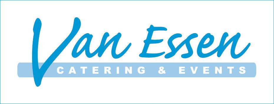 """Hoofdsponsor van Essen Catering en Events start wederom een nieuwe actie: out of the """"event"""" box"""