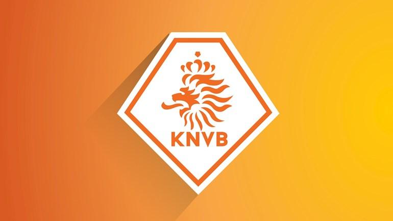 Hooglanderveen sluit aan bij Onder 23-competitie