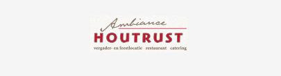 VV Hooglanderveen | Houtrust