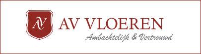 VV Hooglanderveen | AV Parket