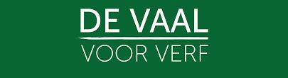 VV Hooglanderveen | De Vaal