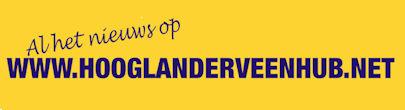 Donderdag 8 oktober in de herkansing en Hooglanderveenhub.net is de balsponsor