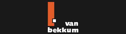 VV Hooglanderveen | Bouwbedrijf Van Bekkum