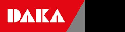 [Adv] 10% korting op voetbalspullen bij Daka
