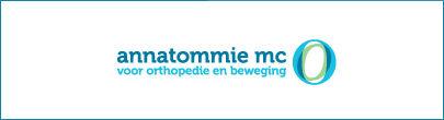 VV Hooglanderveen | Annatommie MC