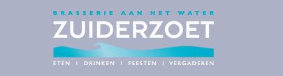 VV Hooglanderveen | Zuiderzoet