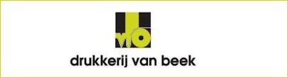 VV Hooglanderveen | Drukkerij Van Beek