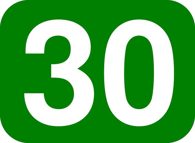 NIEUW: 30+ vrouwenvoetbal