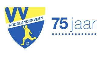 Jubileumboek 75 jaar: Foto's gezocht 1e team 1995-2007