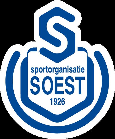 LET OP: geen toeschouwers bij SO Soest - Hooglanderveen 20 september