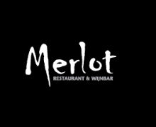 Restaurant en wijnbar Merlot komt met Merlot to go !