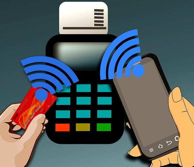 Vanaf 1 oktober geen contante betalingen meer mogelijk